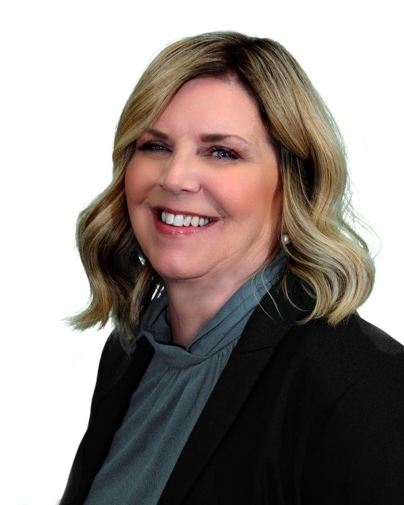Alison Olsen