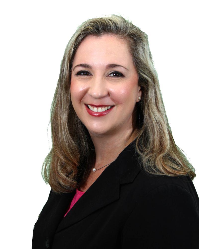 Karoline Davidson