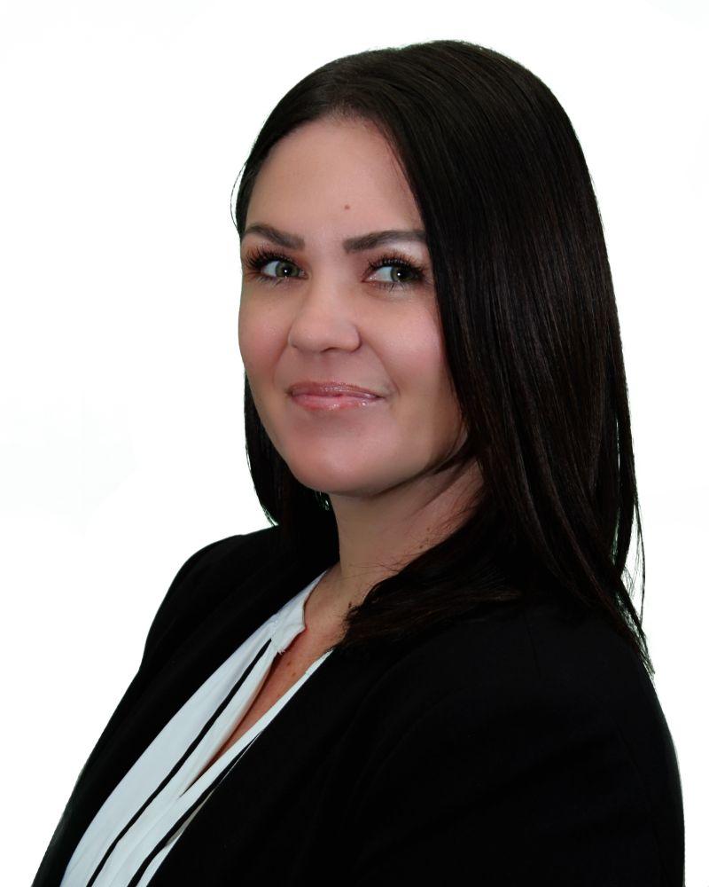 Michelle Masi