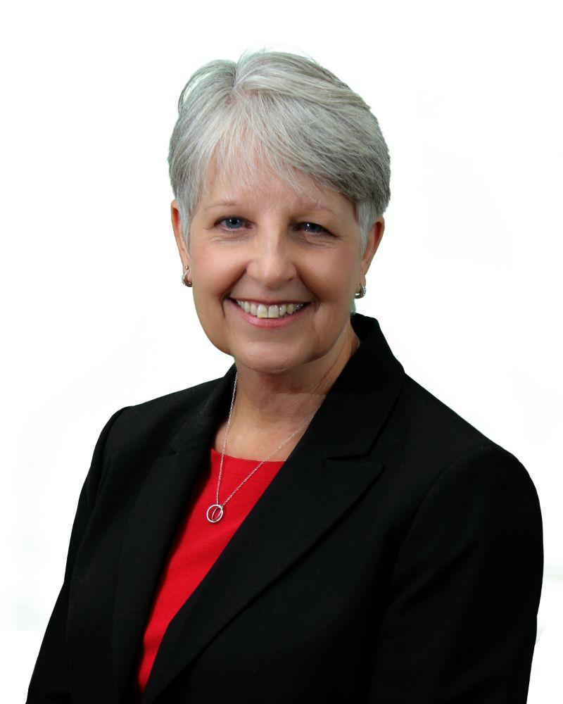 Michelle Roseberry