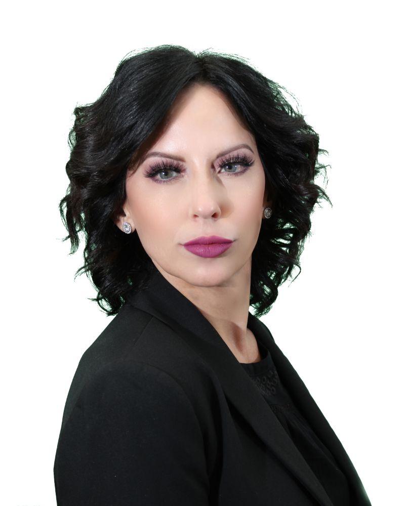 Paula Rogers Sheridan