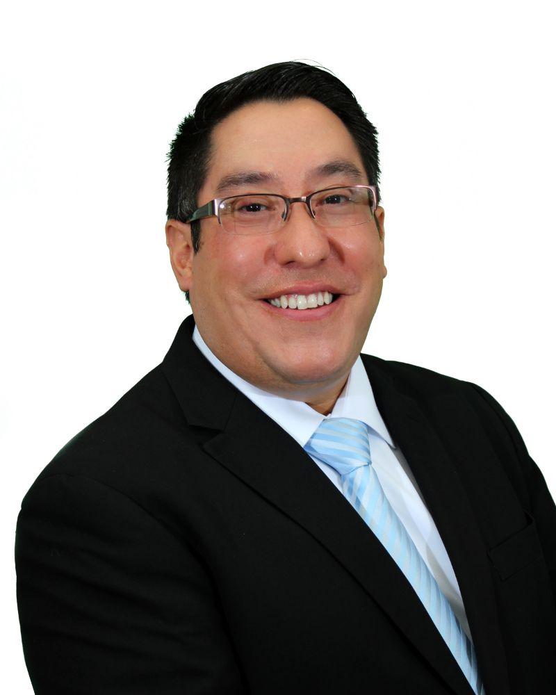 Gabriel Casaus
