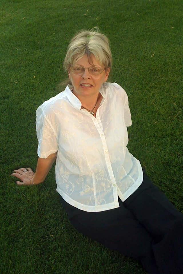 Lynda Barta Goodell