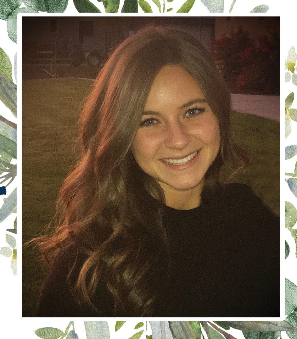 Cassandra Brielle Hatch
