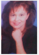 Lisa Nicole Valenzuela