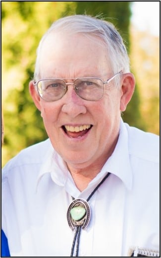 John Rudolph Whitmer
