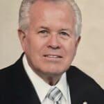 Roger Craig Thompson