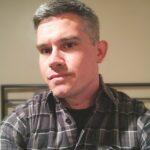 Christopher Everett Steel