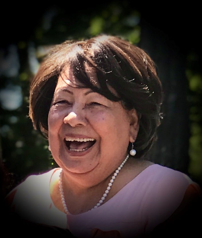 Phyllis A. Rocha